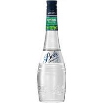 Bols - Peppermint White Liqueur