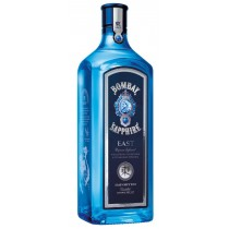 Bombay - East Gin