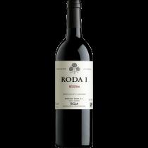 Bodegas Roda - I Reserva Rioja D.O.Ca., 2015