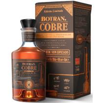 Botran - Ron Cobre