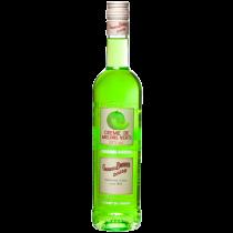 Boudier - Crème de Melon Verts