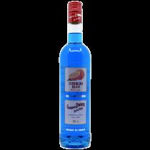 Boudier - Curaçao Bleu