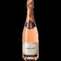 Bouvet-Ladubay - Brut Rosé Cuvée Excellence