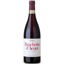Braida - Brachetto D'Acqui DOCG