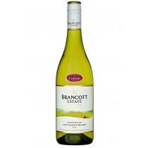 Brancott - Sauvignon Blanc, 2016