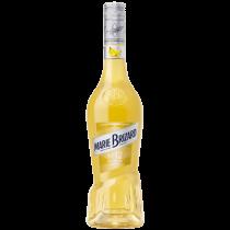 Marie Brizard - Banane Liqueur