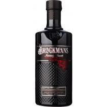 Brockmans - Premium Gin