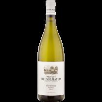 Bründlmayer - Chardonnay Reserve bio