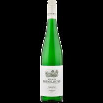 Bründlmayer - Grüner Veltliner Terrassen Kamptal DAC Halbflasche, 2017