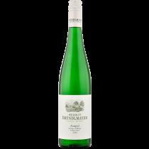Bründlmayer - Grüner Veltliner Terrassen Kamptal DAC bio