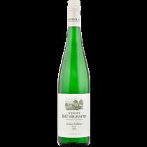 Bründlmayer - Grüner Veltliner L+T bio