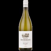 Bründlmayer - Grüner Veltliner Ried Lamm Kamptal DAC Reserve bio