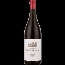 Bründlmayer - Pinot Noir Reserve