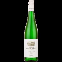 Bründlmayer - Riesling Heiligenstei Kamptal DAC