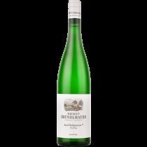Bründlmayer - Rarität Riesling Ried Heiligenstein Kamptal DAC