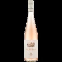 Bründlmayer - Zweigelt Rosé bio
