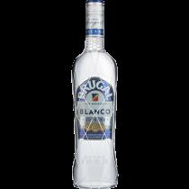 Brugal - Blanco Supremo Rum