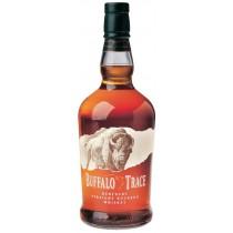 Buffalo Trace - Kentucky Straight Bourbon Whiskey