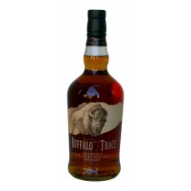 Buffalo Trace - Kentucky Straight Bourbon Whiskey
