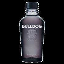Bulldog - London Dry Gin