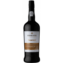 Burmester - Tawny Port