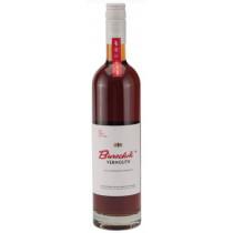 Burschik's - Red Vermouth