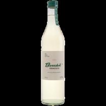 Burschik's - Dry Vermouth