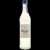 Burschik's - Klassik Vermouth