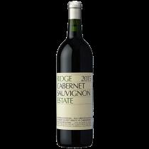 Ridge Vineyards - Cabernet Sauvignon Estate