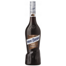 Marie Brizard - Cacao Brown Liqueur