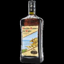 Caffo - Vecchio Amaro del Capo