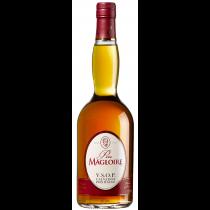Pére Magloire - VSOP Calvados
