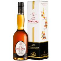 Père Magloire - XO Calvados Pays d'Auge