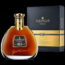 Camus - Elegance XO Cognac