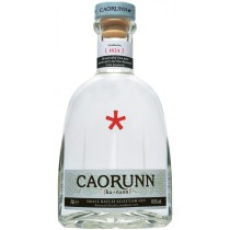 Caorunn - Small Batch Gin