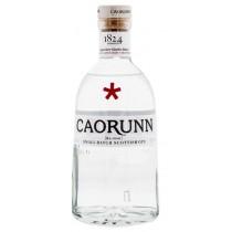 Caorunn - Small Batch Gin