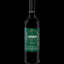 Caparzo - Brunello di Montalcino DOCG