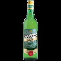 Carpano - Dry Vermouth