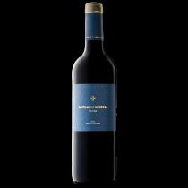 Castillo De Mendoza - Rioja Reserva bio