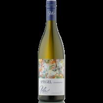 Polz - Chardonnay Spiegel