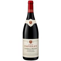 Faiveley - Chambolle Musigny 1c. Charmes