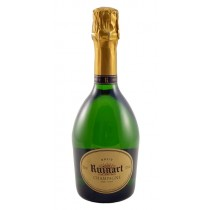 Ruinart - Champagner Brut12% Vol.