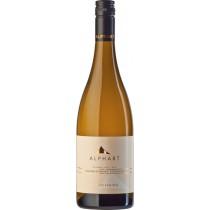 Alphart - Chardonnay Reserve, 2018