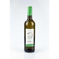 Dworzak - Chardonnay, 2018