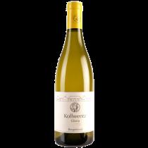 Kollwentz - Chardonnay Gloria