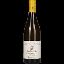 Kollwentz - Chardonnay Leithakalk