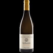 Kollwentz - Chardonnay Neusatz