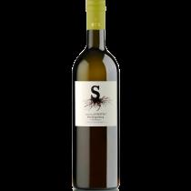 Sabathi Hannes - Chardonnay Ried Jägerberg