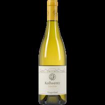 Kollwentz - Chardonnay Tatschler