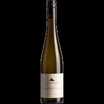 Alphart - Chardonnay vom Berg, 2019